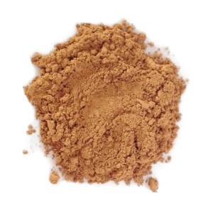 Andrea Bulk Loose Mineral Foundation