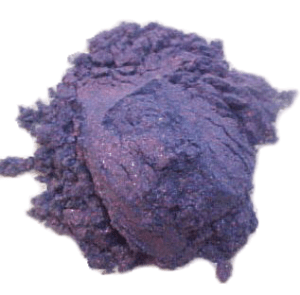 Bulk Versatile Powder Butterfly Blue #66