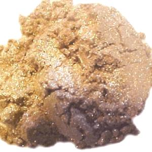 Bulk Versatile Powder Sand Beige #41