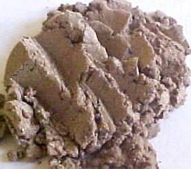 Bulk Versatile Powder Cafe Latte #51