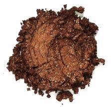 Bulk Versatile Powder Cocoa #53