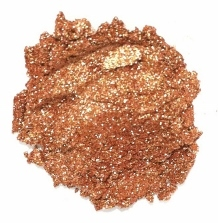 Bulk Versatile Powder Gold #31