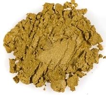 Bulk Versatile Powder Karat Kick