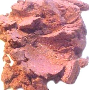Bulk Versatile Powder Autumn #83