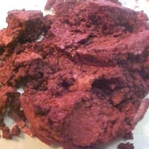 Bulk Versatile Powder Sienna #85