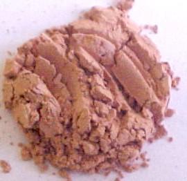 Bulk Versatile Powder Semi-Matte Beige #41m