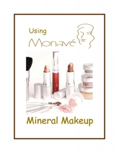 Using Mineral Makeup