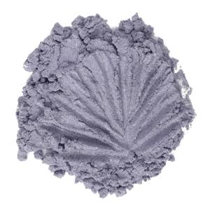 Bulk Versatile Powder Amethyst Pearls #24
