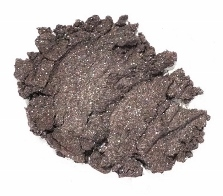 Bulk Versatile Powder Titan #26