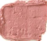 Bulk Lip Gloss #213 Flush