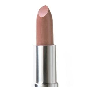 Bulk Lipstick #152 Mauvelous