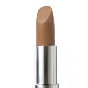 Bulk Lipstick #157 Brandy