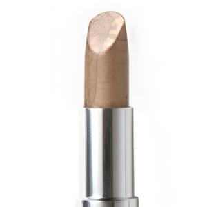 Bulk Lipstick #43 Soft Brown