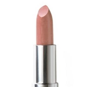 Bulk Lipstick #95 Buff Rose