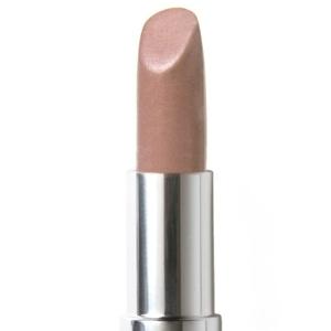 Bulk Lipstick #97 Twilight Mauve