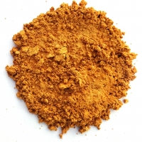 Fine Saffron (formerly known as Gold Fine)