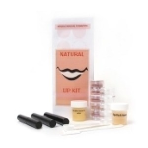 Handcrafters Lip Kit for Hobbyists