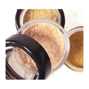Wholesale Setting Powders