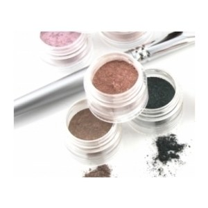 Wholesale Versatile Powders