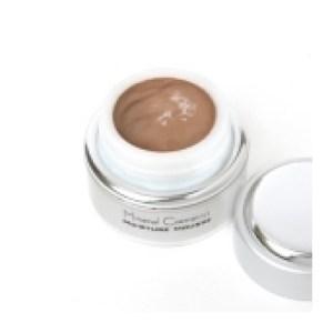 Bulk Liquid and Cream Foundation Bases