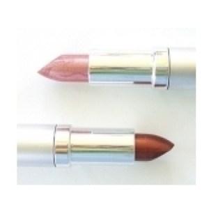 Bulk Colored Lipstick