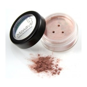 Mineral Makeup by the Gram Mineral Blush