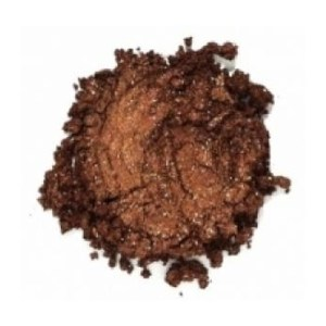 Brown Versatile Powders