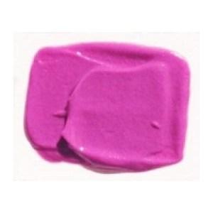 wLilac, Berry, & Purple Potted Lip Gloss