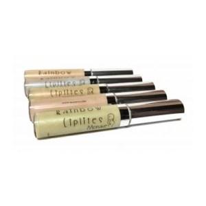 Wholesale Rainbow Lip Lites (vegan)