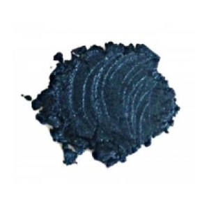 Blue & Purple Versatile Powders