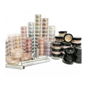 Jumbo Makeup Junkie Sets