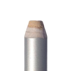 Caroline Concealer Crayon