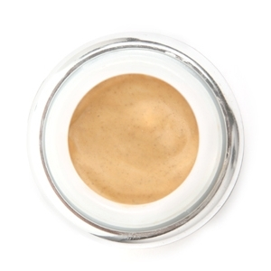 Beverly Cream Foundation
