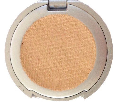 Claire Cream to Powder Concealer