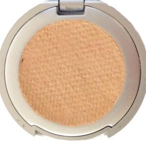 Claire Cream to Powder Concealer