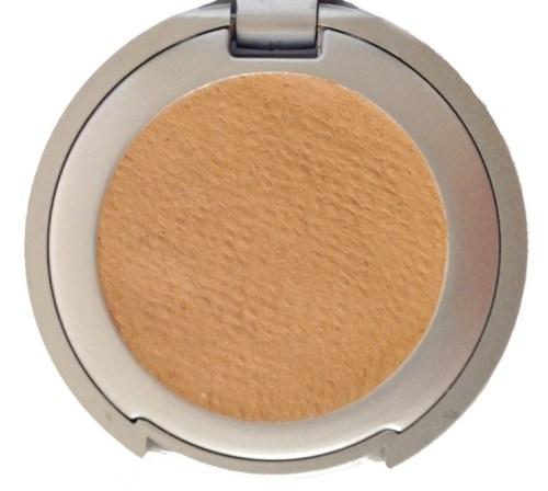 Teporah Cream to Powder Concealer