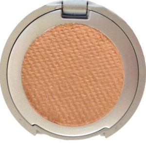 Tan Girl Cream to Powder Concealer