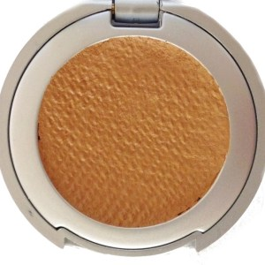 Canela Cream to Powder Concealer