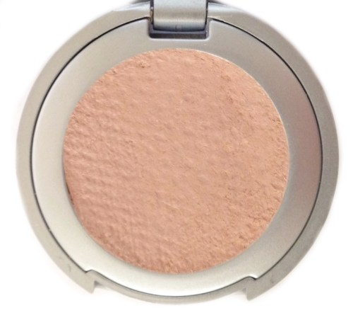 Amy Cream to Powder Concealer