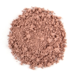 Light Neutral Blush