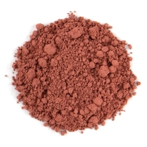 Medium-Dark Warm Blush