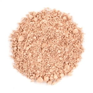 Light Pink Foundation