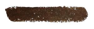 Tierra Dark Eyeliner (Beeswax Formula)