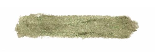 Mermaid Eyeliner (Beeswax Formula)