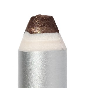 Versatile Eye Pastel #54 Neutral Lips