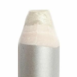 Versatile Eye Pastel #61m Semi-Matte White