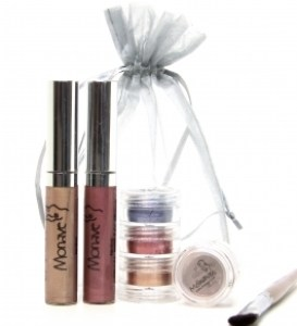 Mini Bling Gift Set