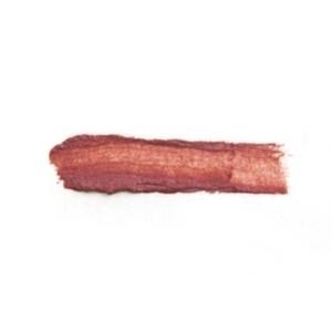 Lip Glaze #86 Bordeaux