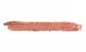 Bronze Lip Liner (Beeswax Formula)