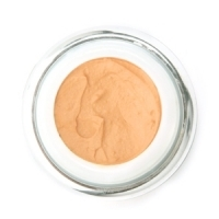 Saturnina Liquid Matte Foundation